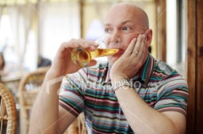stock-photo-3788332-drinking-beer (1)