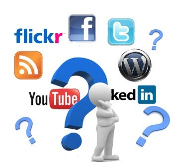 Preguntas-redes-sociales