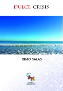 portada-dulce-crisis Ximo Salas
