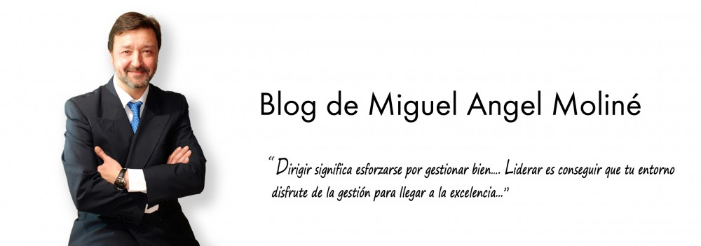 Blog de Miguel Angel Moline